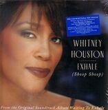 Exhale (Shoop Shoop) - Whitney Houston