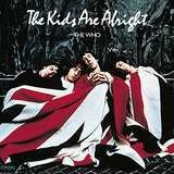 Kids Are Alright -Rsd- - Who