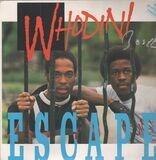Escape - Whodini