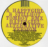 Happy Girl - WHO MADE WHO