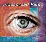 Don't Tell the Band - Widespread Panic
