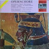 Opernchöre - Weber / Wagner / Verdi