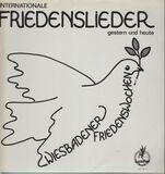 Wiesbadener Friedenswoche