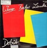 Wiese Becker Lemke