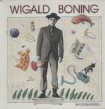 Wigald Boning