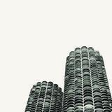 Yankee Hotel Foxtrot - Wilco