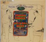 In Atlantic City - Wild Bill Davis & Johnny Hodges