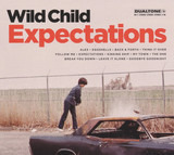 Expectations - Wild Child