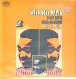 Lullaby Of Birdland - Wild Bill Davis