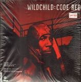 Code Red / Party Up - Wildchild
