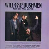 Will & the Bushmen