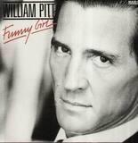 Funny Girl - William Pitt