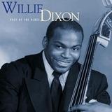 Poet Of The Blues - Willie Dixon