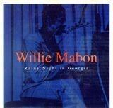 Rainy Night In Georgia - Willie Mabon
