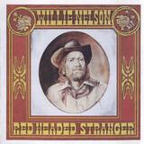 Red Headed Stranger - Willie Nelson