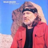 The Promiseland - Willie Nelson