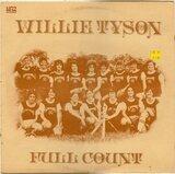 Willie Tyson