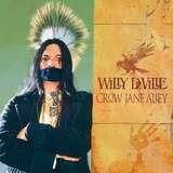 Crow Jane Alley - Willy DeVille