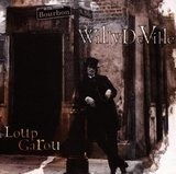Loup Garou - Willy Deville