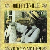 Victory Mixture - Willy Deville