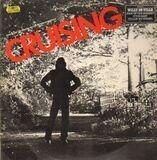 Cruising - Willy DeVille, John Hiatt a.o.