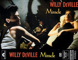 Miracle - Willy DeVille
