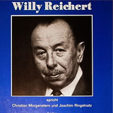 Willy Reichert
