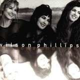 Shadows and Light - Wilson Phillips