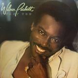 I Want You - Wilson Pickett