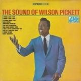 The Sound of Wilson Pickett - Wilson Pickett