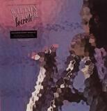 Secrets - Wilton Felder