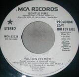Gentle Fire - Wilton Felder