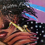 Inherit the Wind - Wilton Felder