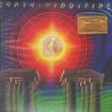 I Am - Wind & Fire Earth