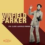 Winfield Parker