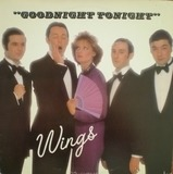 Goodnight Tonight - Wings