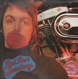 Red Rose Speedway - Wings