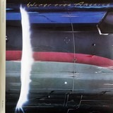 Wings Over America - Wings
