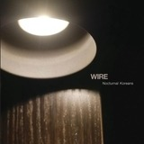 Nocturnal Koreans - Wire