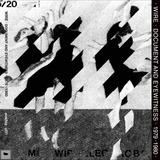 Document & Eyewitness - Wire