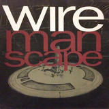 Manscape - Wire