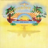 Live Dates - Wishbone Ash