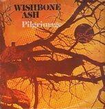 Pilgrimage - Wishbone Ash