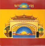 Live Dates Volume Two - Additional Tapes - Wishbone Ash