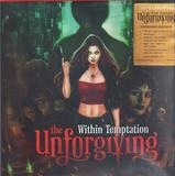 Unforgiving - Within Temptation