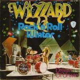 Rock 'N Roll Winter - Wizzard