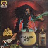 Wizzard Brew - Wizzard