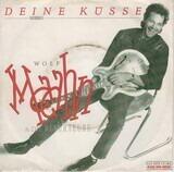 Wolf Maahn & Die Deserteure