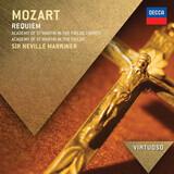 Requiem - Mozart