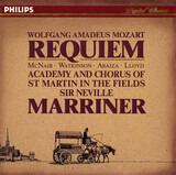 Requiem - Mozart (Böhm)